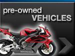 PreOwnedVehiclesMotorcycles