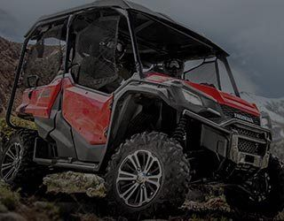 New Inventory For Sale at Powersports Company in Beaver Dam, WI