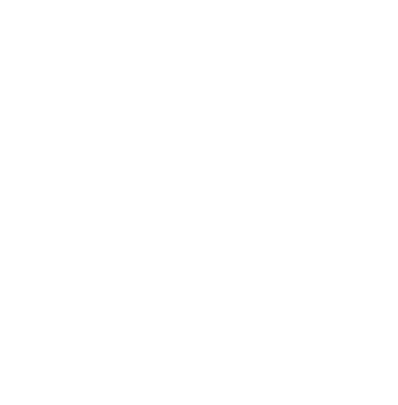 Larry Smith Outdoors